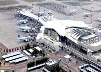 الكويت تخطط لاستثمار 20 مليار دولار لتطوير قطاع الطيران