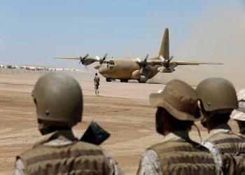 السعودية تعلن مقتل 2 من جنودها في اليمن