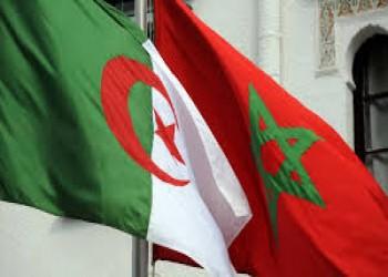 لماذا تأخر رد الجزائر على دعوة المغرب للحوار؟
