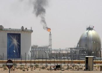 خلال زيارة الملك.. السعودية تستعد لتوقيع اتفاقات طاقة مع روسيا