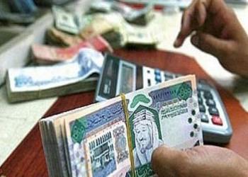 19 مليار دولار تحويلات الأجانب بالسعودية في 6 أشهر