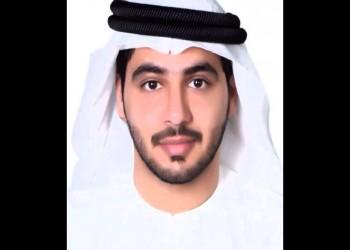 الإمارات تواصل اعتقال «أسامة النجار» رغم انقضاء فترة محكوميته