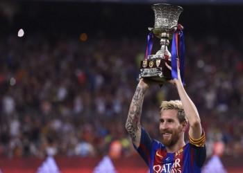 المغرب يحتضن كأس السوبر الإسباني بين برشلونة وإشبيلية