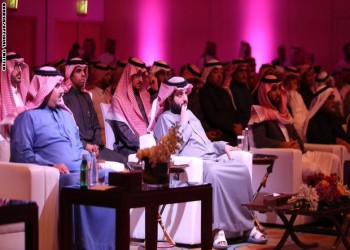 لـ10 سنوات قادمة.. «stc» تبث مباريات الكرة السعودية حصريا