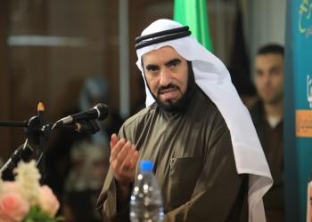 «السويدان»: حصار قطر وغزة وكردستان لا يجوز شرعا