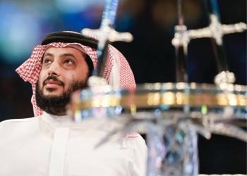 آل الشيخ.. الوجه الأفضل للسياسة السعودية المضطربة