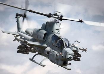 تحطم طائرة عسكرية عمانية أثناء مهمة تدريبية ومصرع قائدها