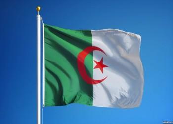 قائد الأركان الجزائري يبدأ جولة خليجية تشمل الإمارات وقطر