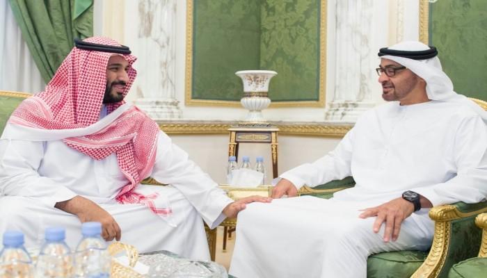 السعودية والإمارات تديران دفة الصراع مع إيران نحو أفريقيا