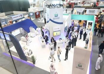 عمان تستضيف معرض «صنع في قطر 2018» نوفمبر المقبل