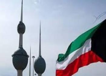 توقعات بفائض في موازنة الكويت بنحو 20 مليار دولار