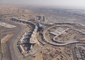 مسؤول إماراتي ينفي تعرض مطار أبوظبي لهجوم حوثي