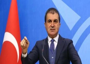 تركيا لليونان: الإفراج عن الانقلابيين مكافأة لأعداء الديمقراطية