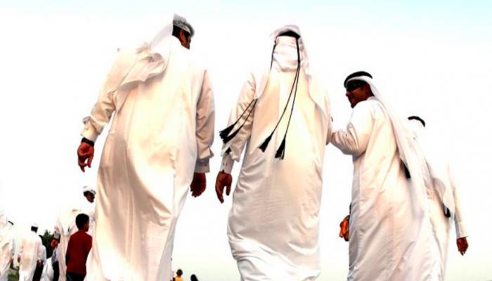 الحكومة القطرية تطلق حملة لمكافحة السمنة وتخفيضها 5%