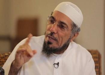 نجل سلمان العودة: النائب العام السعودي طالب بقتل والدي