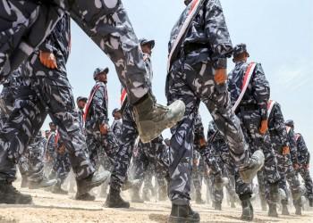 جيوبوليتيكال فيوتشرز: الانقسامات تضرب التحالف السعودي في اليمن