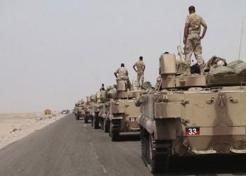 اليمن.. انتهاء عملية «السيل الجارف» ضد «القاعدة» في أبين