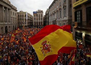13 لاعبا تفقدهم إسبانيا ويشكلون منتخب كتالوني عالمي