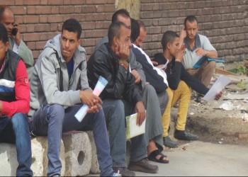 أمريكا تفتح باب الهجرة للمصريين.. ومليون متقدم العام الماضي