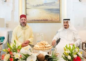 هكذا رد التليفزيون المغربي على تقرير العربية.. الأزمة تتصاعد