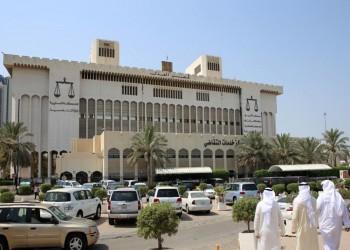 محكمة كويتية تقضي بحبس أمير سعودي متهم بخطف أبناء طليقته