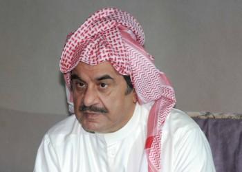 التحقيق مع داعية سعودي حرم الدعاء لـ«عبدالرضا» لأنه رافضي