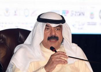 الكويت تتوعد بمقاضاة المسيئين للدولة ورموزها