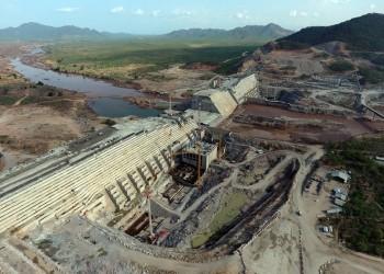 خبراء: «سد النهضة» يفقد مصر 10 مليارات متر مكعب من المياه