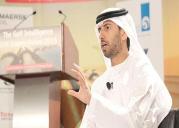 الإمارات: أوبك ليست عدوا لأمريكا