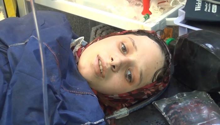 البلتاجي سيتهم السيسي أمام الجنائية الدولية بقتل ابنته