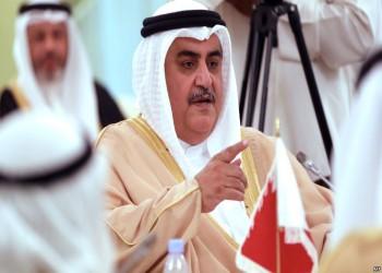 البحرين تطلب من رعاياها مغادرة لبنان فورا