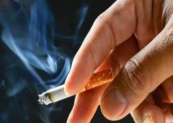 مصر: نسبة المرأة المدخنة 27%.. و93% من الدراما تروج للتدخين والإدمان