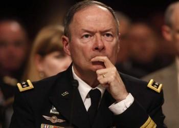 المدير السابق لوكالة الأمن القومي يدرب فرق «المتسللين» في السعودية