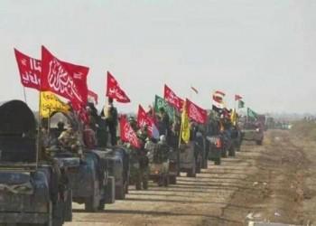 «داعش» و«الحشد»: الفلوجة نموذج للعراق