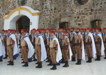 البرلمان المغربي يتجه لإقرار تعديل قانون الخدمة العسكرية