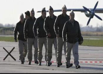 مسؤول روسي يجدد نفي بلاده نشر قوات عسكرية على الحدود المصرية الليبية