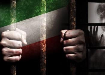 «حرب نفسية ومعاملة مهينة».. كواليس اعتقال صحفيين سويسريين بالإمارات