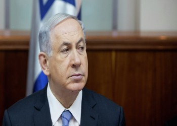 مسؤولون إسرائيليون: أدلة فساد «نتنياهو» قوية