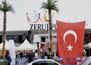 أول مركز تجاري في العالم مخصص لمستلزمات المحجبات بتركيا