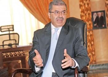 العراق يسحب مطالبته للكويت بتغيير الغزو «العراقي» إلى «االصدامي»