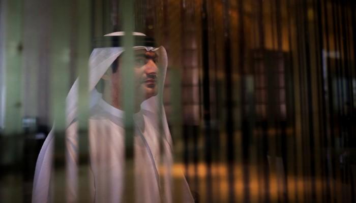 تقرير: الإمارات تستخدم برامج تجسس تجارية ضد مواطنيها