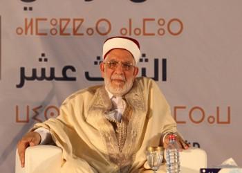 «مورو»: لا أمل في إصلاح علماء الشريعة للخطاب الإسلامي