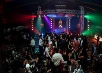 فيديو.. عرض روسي لـ«العراة» في حفل مدرسة أمريكية بمصر