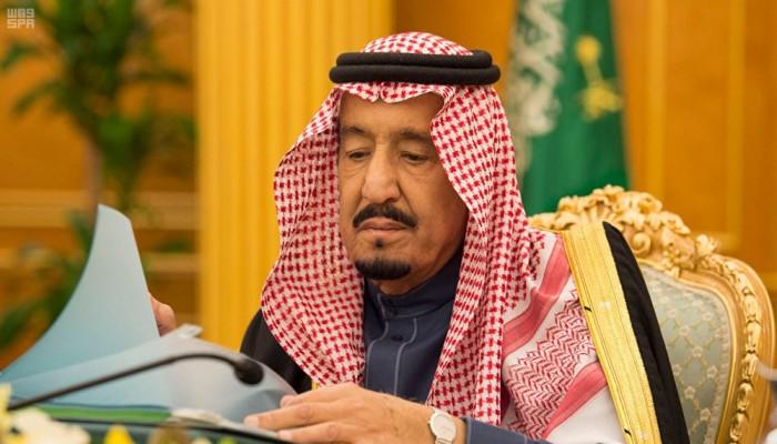 اجتماع سعودي إماراتي كويتي لبحث دعم الأردن اقتصاديا