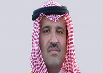 السعودية.. توجيه بمنع ممارسات بدعية لمعتمرين بعد فيديو مسئ