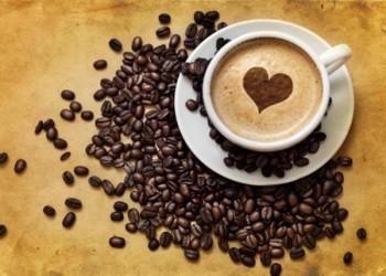 القهوة جنسيا.. مفيدة للنساء ضارة للرجال