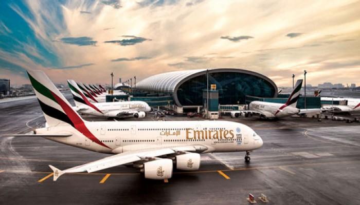 بـ16 مليار دولار.. «طيران الإمارات» تؤكد طلبية «إيرباص - A380»