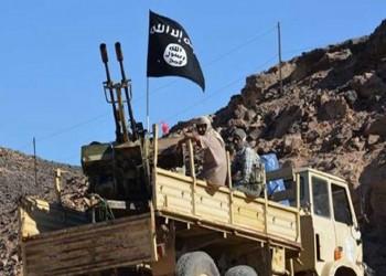 مقتل العشرات من «الدولة الإسلامية» في غارة أمريكية باليمن