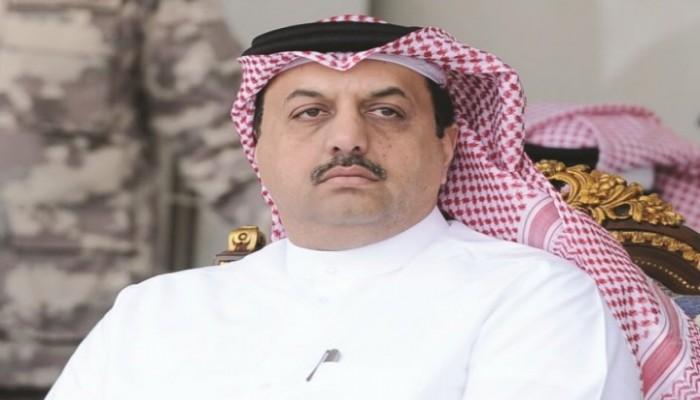 قطر وبريطانيا تبحثان التعاون العسكري