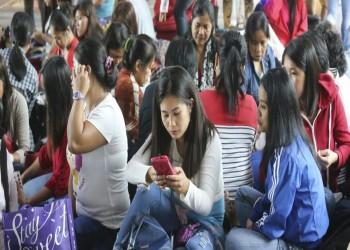 بوادر انفراجة لأزمة العمالة الفلبينية بالكويت عبر تصريحات هادئة